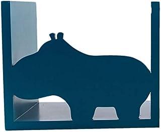 Domiva Regal Ni Hippo Zanimo