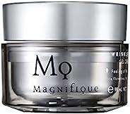 Manifique 改善紧致 多合一凝胶 男士 护肤 化妆水 *液 乳液 眼霜 100克 magnifique KOSE