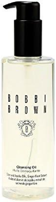 Bobbi 棕色舒缓清洁油 6.7盎司