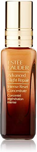 ESTEE LAUDER 雅诗兰黛 Advanced Night Repair Intense Reset Concentrate 高能小棕瓶,夜间修复精华,0.68盎司 ,20毫升