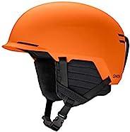 Smith Optics 2019 Scout Jr. 保护性头盔 青年滑雪头盔