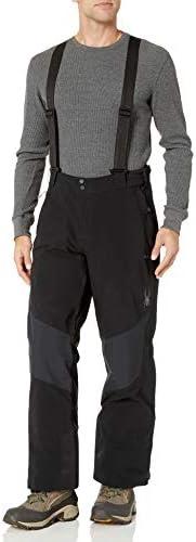 Spyder 美国滑雪队 Tarantula GORE-TEX 滑雪裤