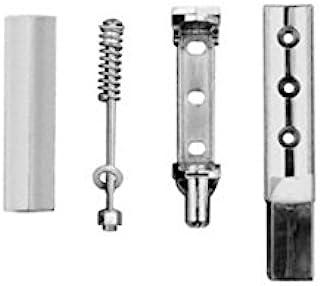 组件五金件凸轮升降弹簧辅助铰链 R50-2851-H