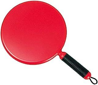 YAMAMURA植村秀 手动镜 Y-1203 红色 L 红色RE 1个