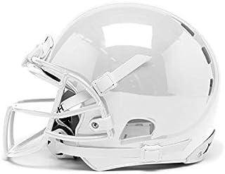 Xenith 青年 X2E+ 白色橄榄球头盔