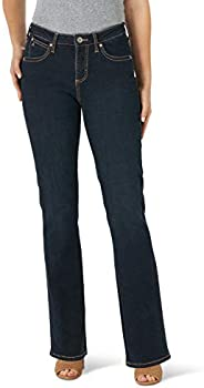 Wrangler Women's Aura Instantly Slimming