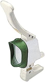 安乐尿器 (女性接收器部分一套) /0-585-02