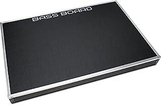 Eich BassBoard XS 300 W 4 Ohm