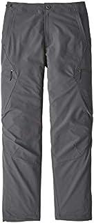 Patagonia 男式 M's Simul Alpine 长裤