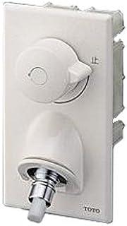 TOTO 立水栓13(埋入、软管连接)TWA11R
