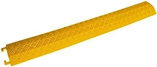 Novopro NCPR1-100 厘米,插槽脚流量电缆保护器