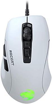 ROCCAT Kone Pure UltraROC-11-731