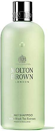 Molton Brown 日用洗发水 含黑茶提取物,300毫升