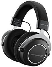 beyerdynamic拜亚动力 立体音无线耳机蓝牙传输高清