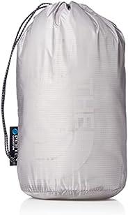 The North Face 北面 Pertex(R) Stuff Bag 3L 梅德格灰色 Free Size