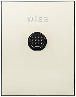 Depromat 60分钟耐火高级保险柜宽度用 面板 WS500FPC 奶油色