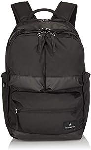 Victorinox Luggage Altmont 3.0 雙隔間筆記本電腦背包 黑色 均碼