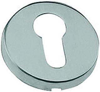 Jdel 梨形,50毫米,不锈钢