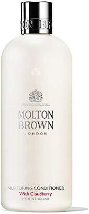 Molton Brown 摩顿布朗 云莓滋养护发素,300毫升