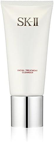 SK-II Facial Treatment Cleanser 3.6oz (109ml)