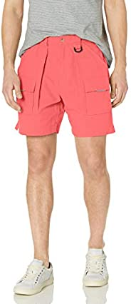 Columbia 哥伦比亚 男士 Brewha II 短裤