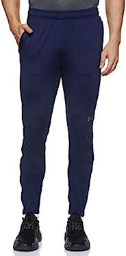 Under Armour 安德玛 Challenger II Training 男士四面弹面料运动长裤 轻薄透气 适合慢跑