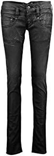 herrlicher 女式裤子