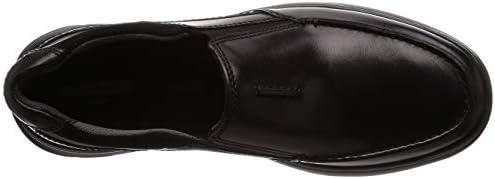 限US8.5码,Clarks 其乐 一脚蹬休闲鞋 Prime会员免费直邮到手¥385.82