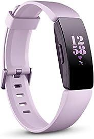 Fitbit 智能芯片 InspireFB413LVLV-FRCJK 主体 L/S Size Lilac