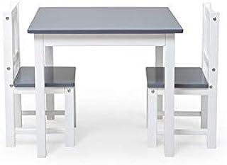 Geuther 2412SET WEGU 座椅组 ACTIVITY,白色,10公斤