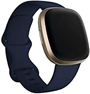 Fitbit Versa 3/Sense Infinity 手環