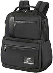 Samsonite 新秀丽 OpenRoad 笔记本电脑14.1英寸商务背包