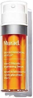 Murad VC 抗氧化精华液,黄金维C焕亮精华,30毫升