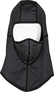 Nitro Snowboards 成人 P.O.W 巴拉克拉瓦 面具 帽子 黑色 均码