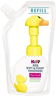 HiPP 洗涤泡沫填充(6 件装)