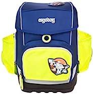 ergobag Cubo *套装 3 件套 黄色 one size