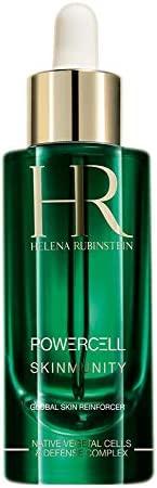 HR Helena Rubinstein 赫莲娜 POWERCELL SKINMUNITY 绿宝瓶悦活新生 肌源修复精华,30毫升(新老包装更替)