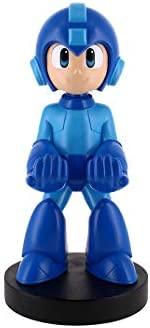 Cable Guys,Mega Man 控制器支架