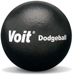 Voit Tuff Dodgeball, 6 1/4-Inch