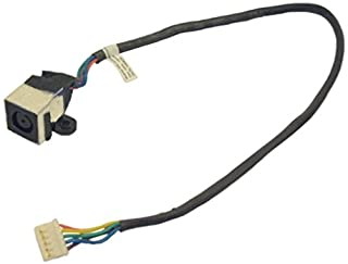 Dell Cable Y9FHW 笔记本电脑配件零件 - 组件电缆,Inspiron 1470 15z 1570 17R N7010,Vostro成就 A860,1015