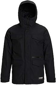 Burton 男式 Covert 夹克