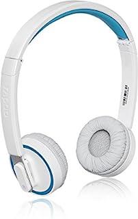 Rapoo 可折叠无线立体声耳机带麦克风适用于 PC