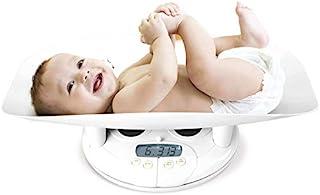 dBb Remond 电子婴儿秤 带测量仪