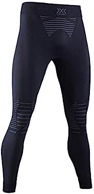 X-BIONIC Invent 4.0 男士功能运动裤