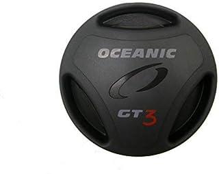 Oceanic GT3 / Delta 3 隔膜盖 *二阶段