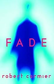 Fade (English Edition)