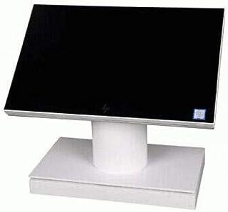 HP Engage One Prime AIO QC8053 2G/16G PC Qualcomm APQ8053 1.8G, 16GB eMMC, 2GB L
