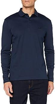 HUGO BOSS 男士Pirol Polo衫