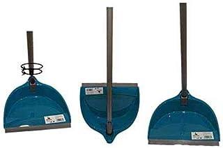 New Idea 簸箕,带蓝色和黑色,23.5厘米,多色