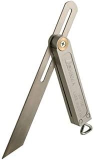 滑动式 T 斜角 10 英寸刀刃